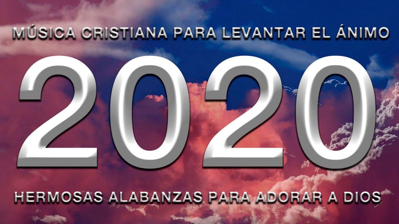 Alabanzas Para Empezar El Dia Bendecido - Temprano Yo Te Buscare - Mix Musica Cristiana 2020