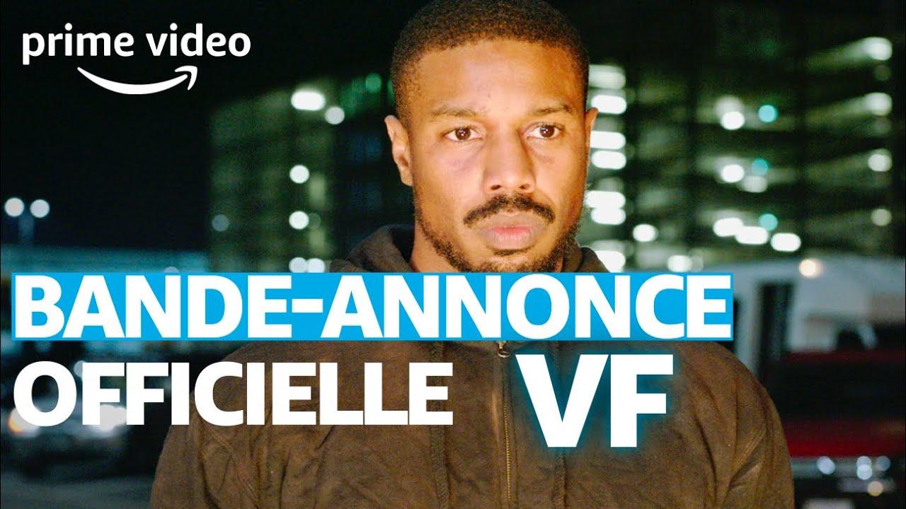 Sans Aucun Remords - Bande-annonce officielle VF   Prime Video