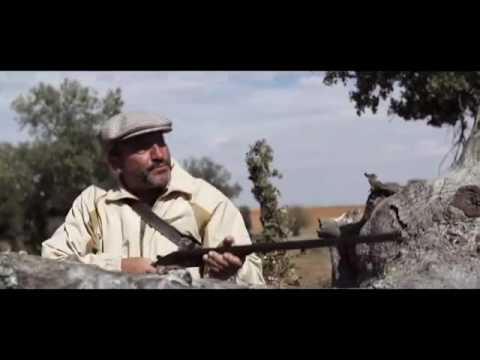 15th PIFF Global Cinema Section - 'The Shepherd' (El Pastor) Trailer