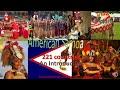 American Samoa an Introduction A documentary by Abdullah ...