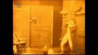 『フランケンシュタイン』は、1910年(明治43年)製作のアメリカ映画。 ...