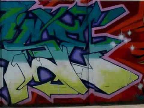 John Debo - Uh-Yeah (DJ Icee's 407 Mix)