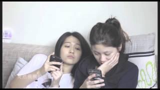 Download lagu 徐佳瑩 「突然好想你」女同志MV