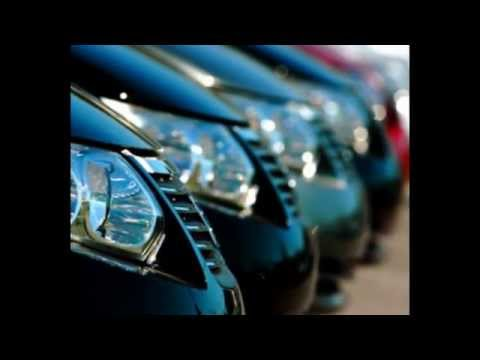 Car Rental - car rental denver airport - car rental companies