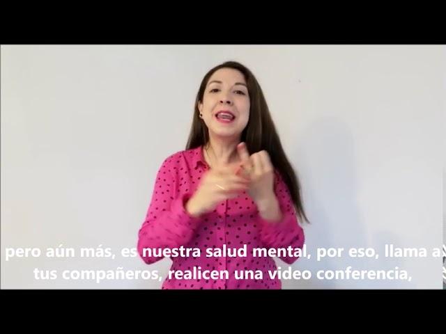 Importancia del bienestar, personal Pumahue Chicureo