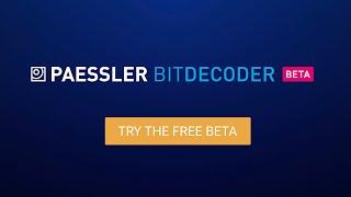 Скачать Try The Free BitDecoder Beta Now