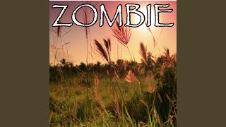 Zombie - Tribute to Bad Wolves (Instrumental Version)