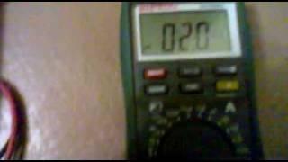 Вибрационный генератор переменного тока.mp4(, 2012-02-24T13:18:06.000Z)