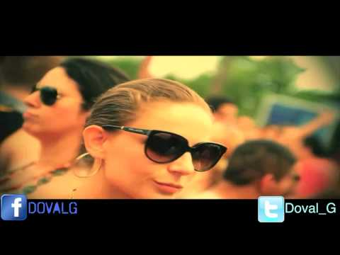 Pitbull - Back in Time (Official Video HD) (featured in Men In Black III)