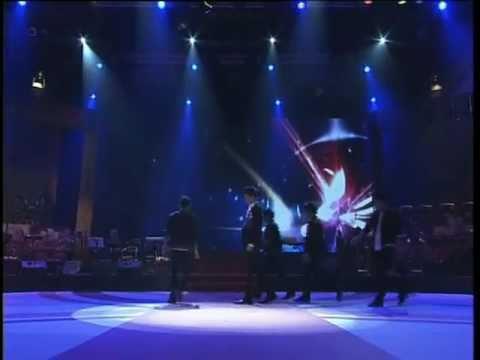 ครั้งแรก (First Impression) - บี้ KPN Live in Nanning China