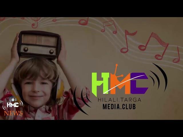 #HTMCRadio, E2, émission du 29/03/2019.🎤🎧