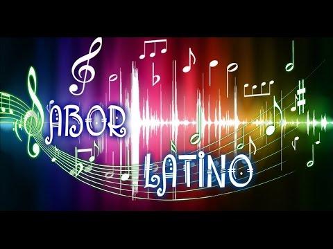 "DJ Mike L's ""Sabor Latino""..... Salsa Dance Party"