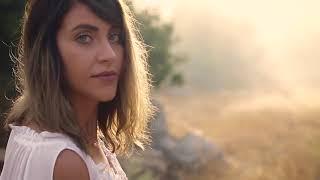 """My Immortal - كل العمر"" -  Evanescence -  By Rawad Fahed - MarieThérèse & Aya Njeim"