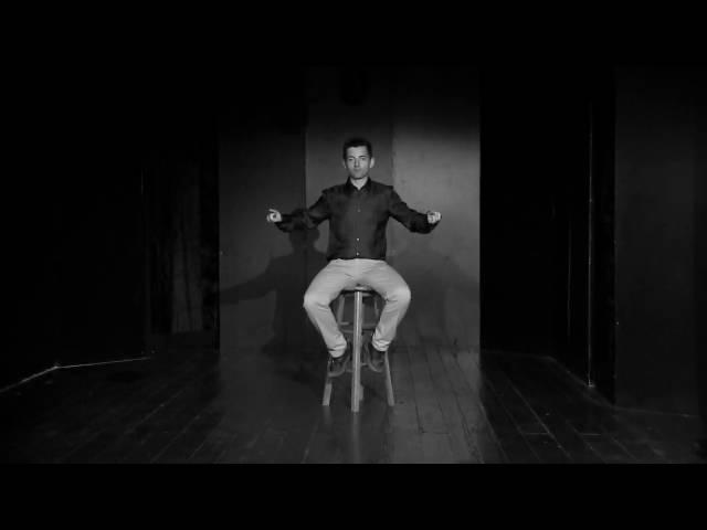 CORSO PER ATTORI di Sandro Torella - Lezione 13