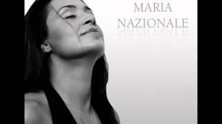 Tony Marciano e Maria Nazionale - Io e te - Cantata da me