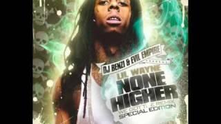 Lil Wayne-Bang Bang (Remix).