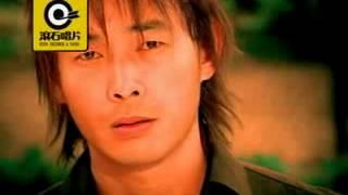 Xiao wei wo ai ni