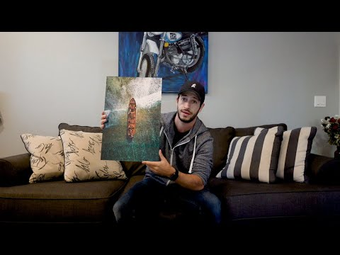 Metal Prints Vs Acrylic Prints