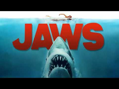 Jaws Full Soundtrack