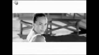 Памяти Жанны Фриске - А на море белый песок (медленная версия)