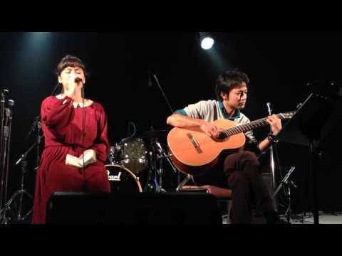 Yesterday once more - Carpenters Cover - By Mabel and Ryo