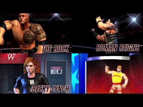 Чемпион WWE — Википедия | 360x480