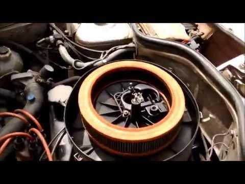 10/11 Carburateur Solex 32 DIS : Remontage de la cuve