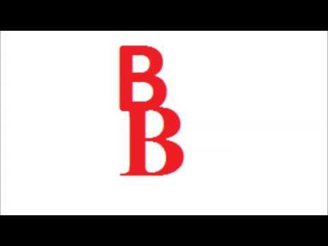 BusinessBuzz - Episode 3 - Pulse Radio (UCLan Students Union)