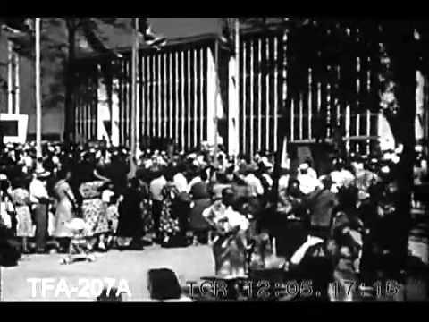 Chicago, 1947