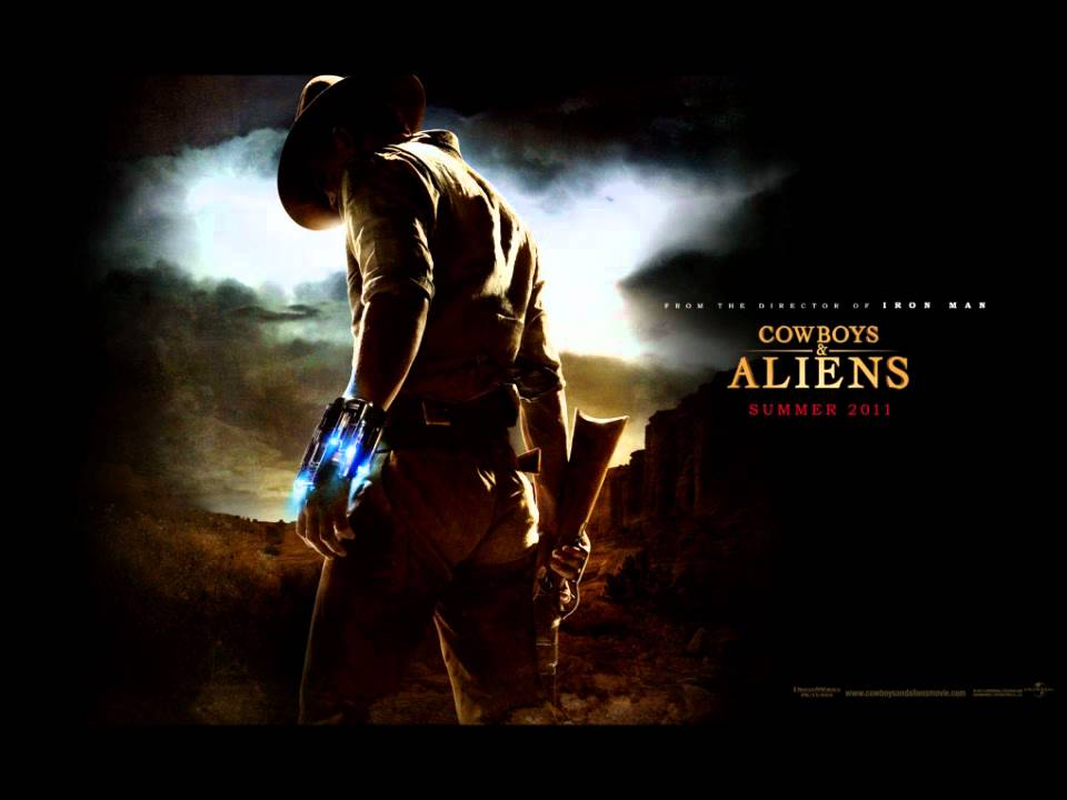 Watch cowboys & aliens 2011 movies for free.