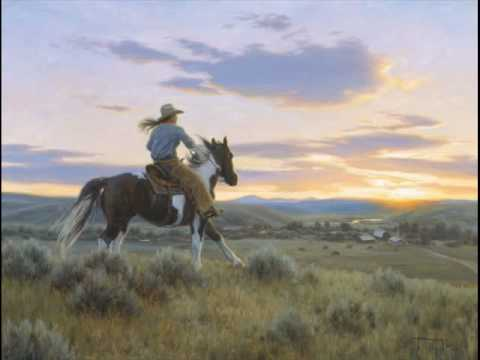 George strait-The Best day