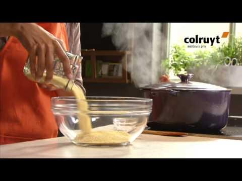 couscous-épicé-aux-légumes-et-au-quorn