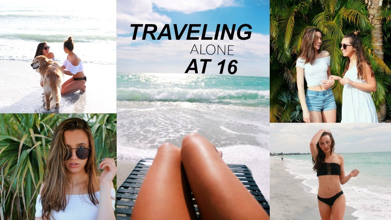 a trip to europe with my best friend Best places to travel with your best friend your best friend taking a trip with your bestie if you can't afford an expensive get away to europe or.