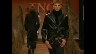 tng Fashion Rio - Inverno 03 Thumbnail