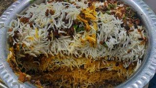 Keema mosoor pulao Recipe in hindi   keema pulao   bakra eid special