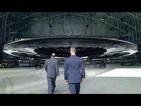РОССИЯ ПРЕВЗОШЛА ТЕХНОЛОГИИ НЛО! СЕКРЕТНАЯ ИНФОРМАЦИЯ ПРО НЛО - Видео онлайн