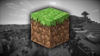 The Day That Minecraft Died