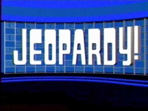 Japerdy