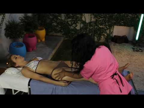 massage lingam tantrique nice