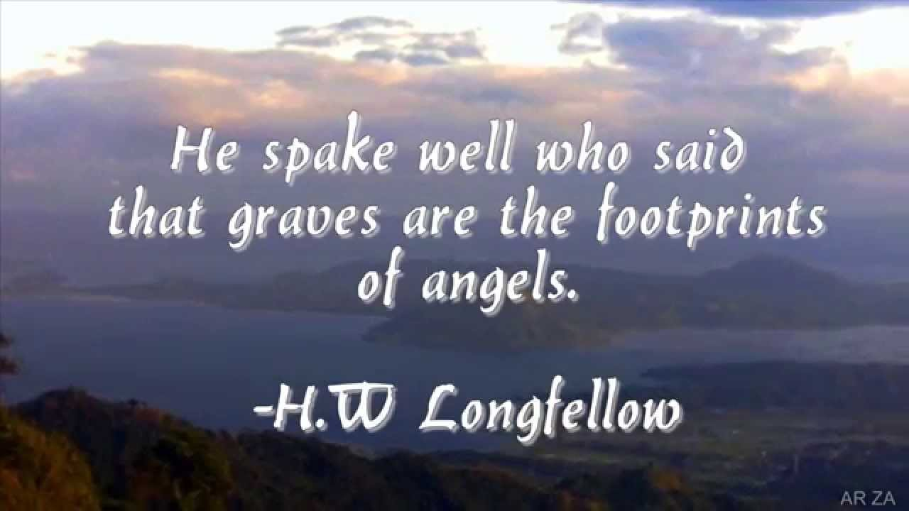 Mourning Quotes Pleasing Mourning Quotes  Youtube