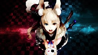 【Anime Mix AMV】 - Throne