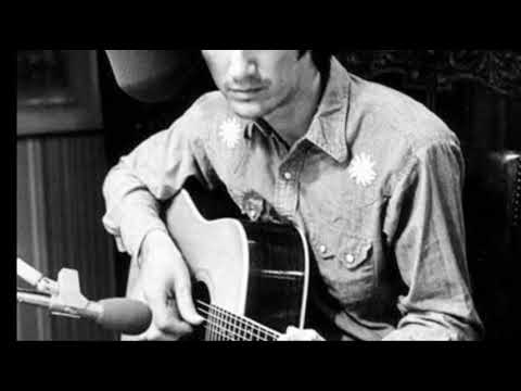 LUNGS (1973) by Townes Van Zandt  live at the Old Quarter