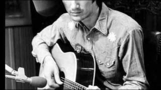 Play Pancho And Lefty (Live Houston Texas)
