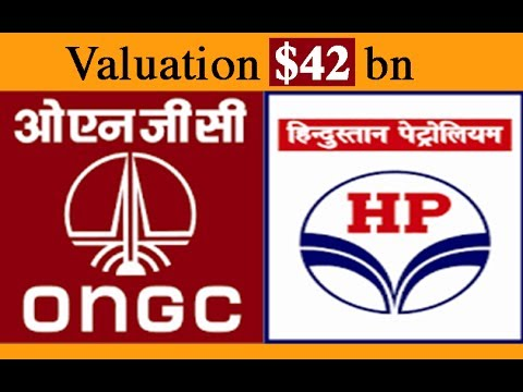 How will a combined ONGC-HPCL stack up against global oil giants?