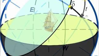 1. Построение небесной сферы .mp4