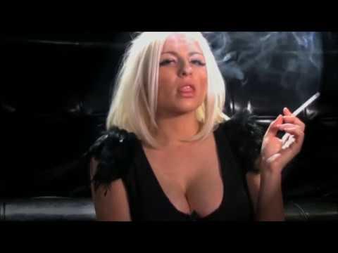 DAPHNE: Sexy madison pettis