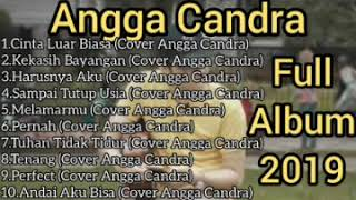 angga-candra-full-album-terbaru-2019-kekasih-bayangan