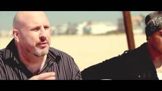 Sunset Beach - Elric Phares (Original Song)