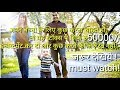 BEST WAY TO INVEST FOR YOUR CHILDREN'S FUTURE by money mantra