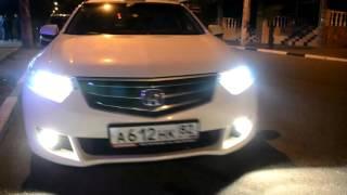 Бонус такси Алушта(, 2016-03-17T23:50:40.000Z)